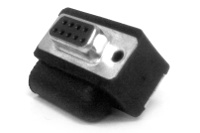 dualConnector